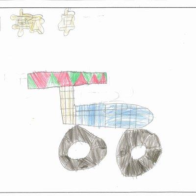 自転車 俱知安町立西小学校樺山分校