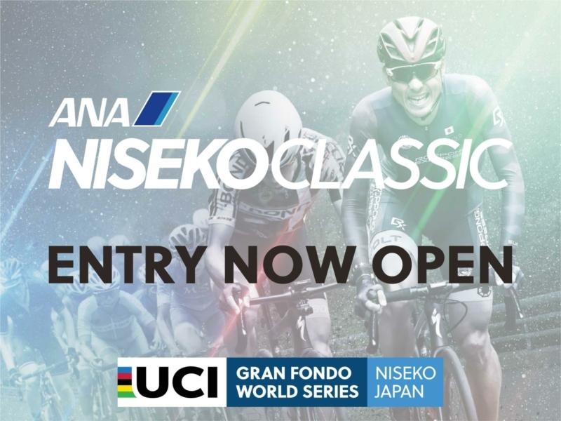 2021 Niseko Classic entryopen 01