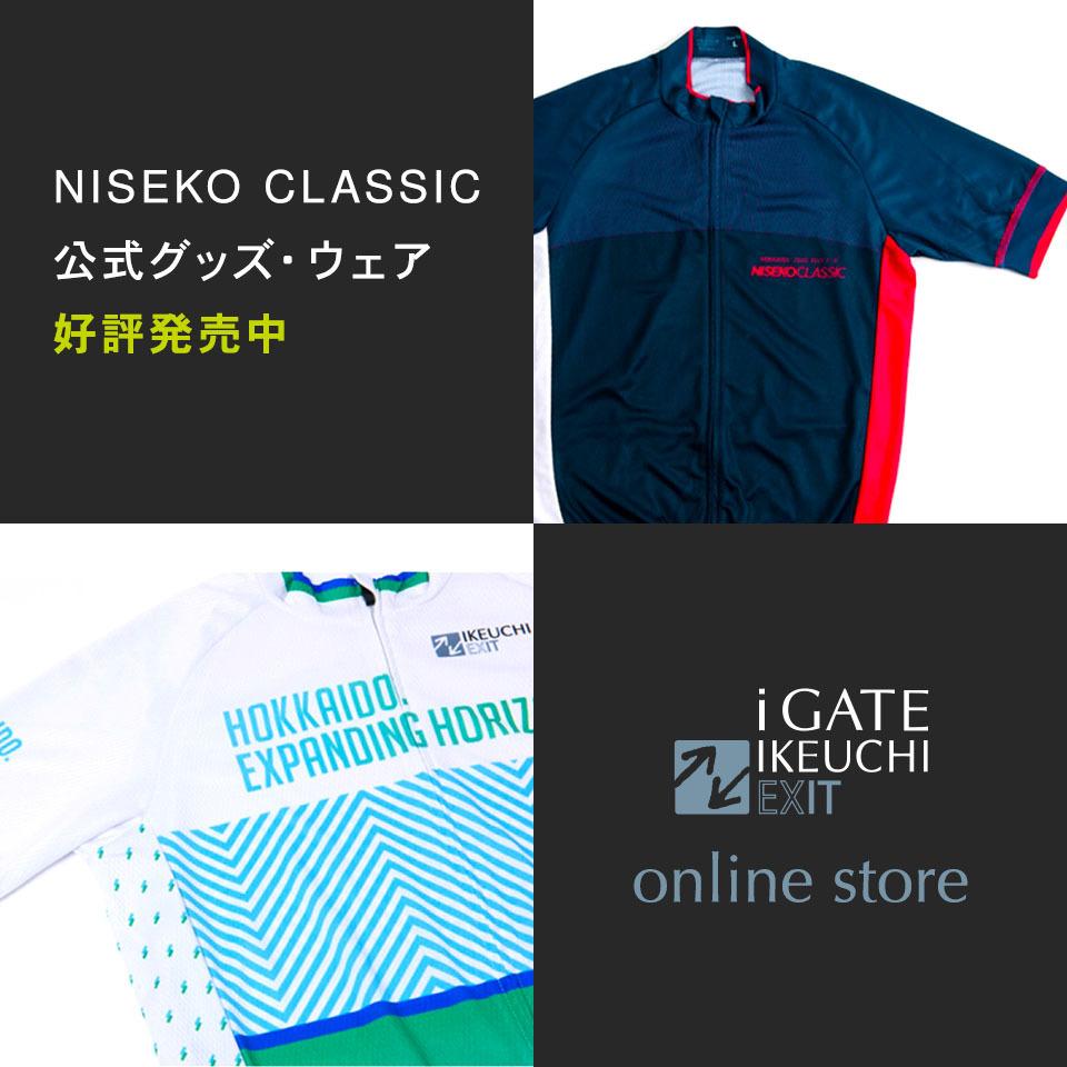 Igate online