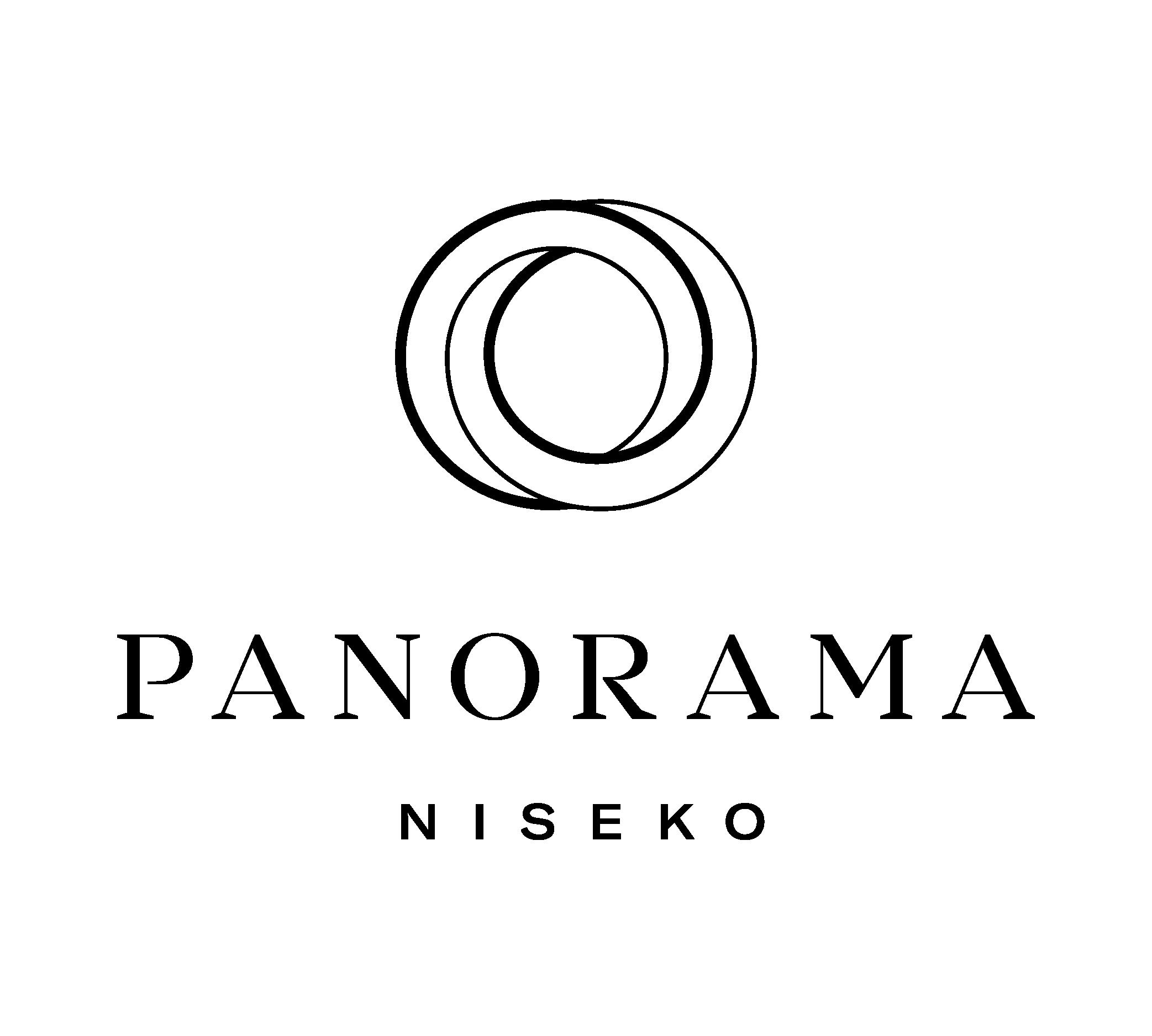ウェブサイト スポンサーページテンプレ 07