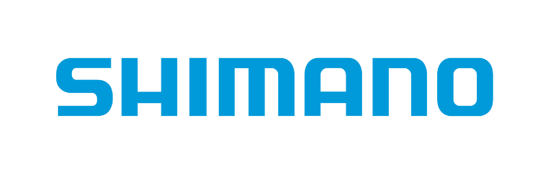 0519 SHIMANO Logo 01