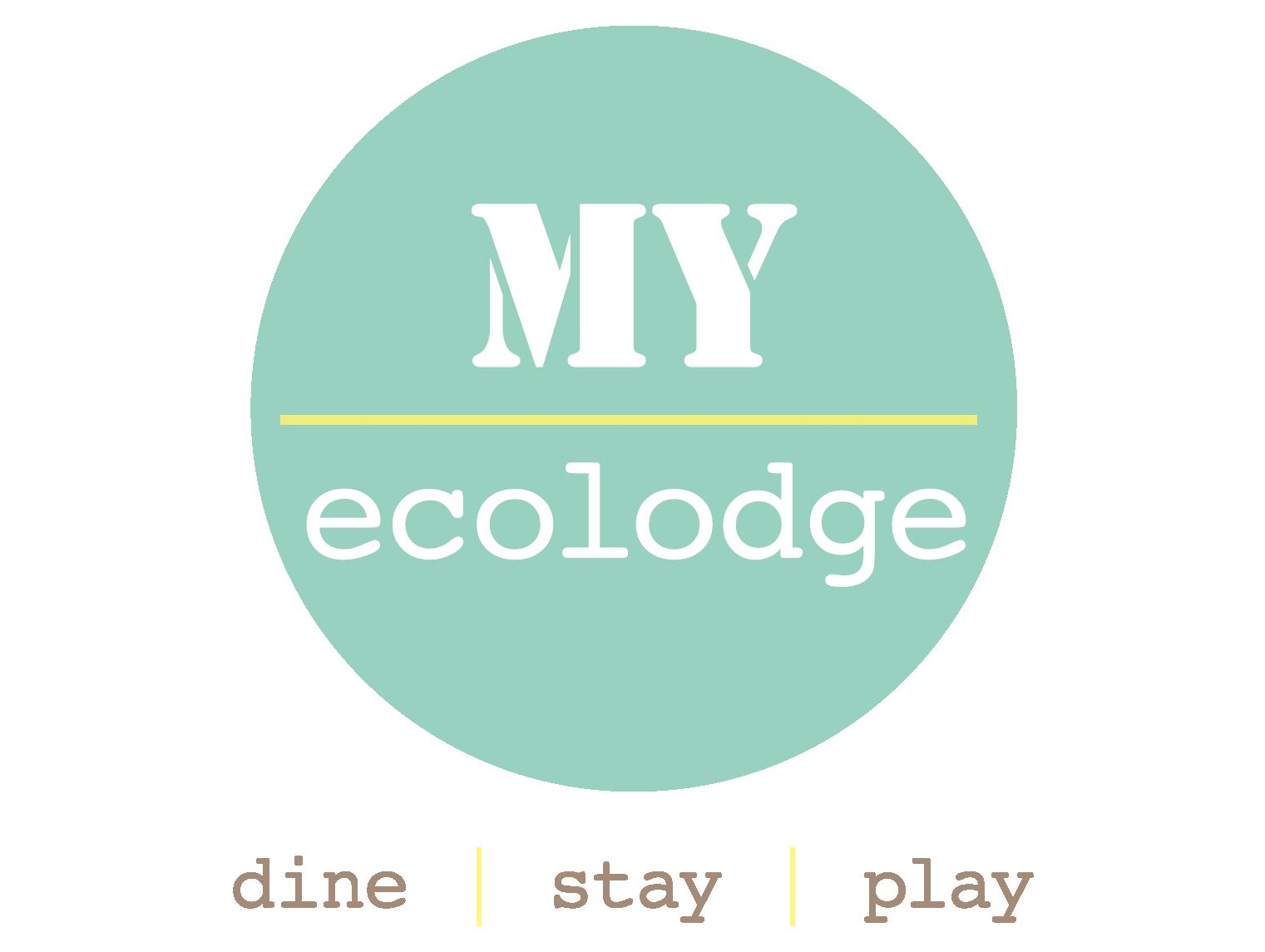 Ecolodge Logo 01