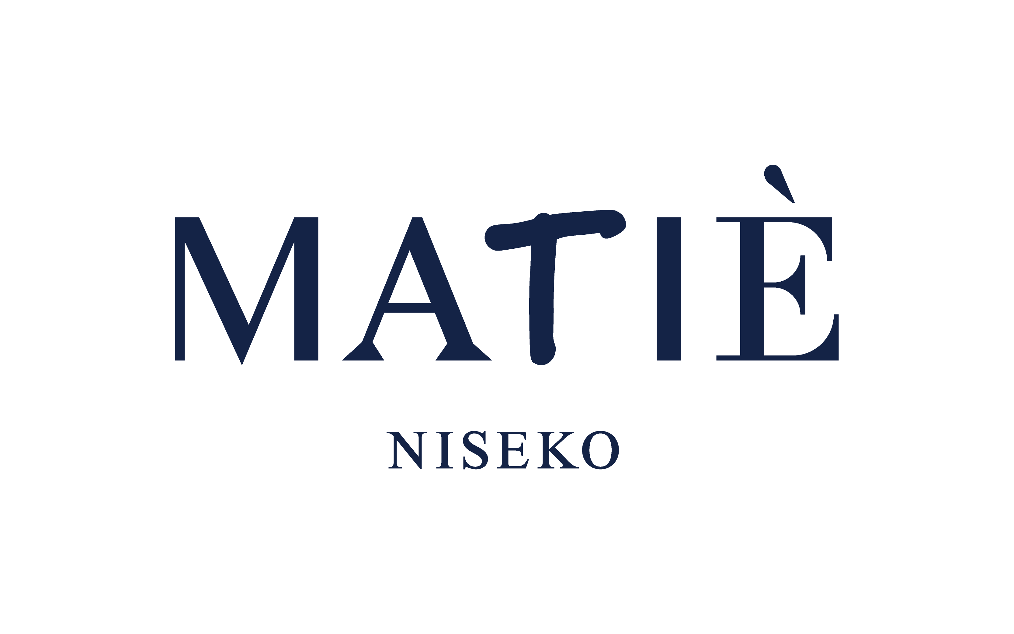 MATIE logo 09