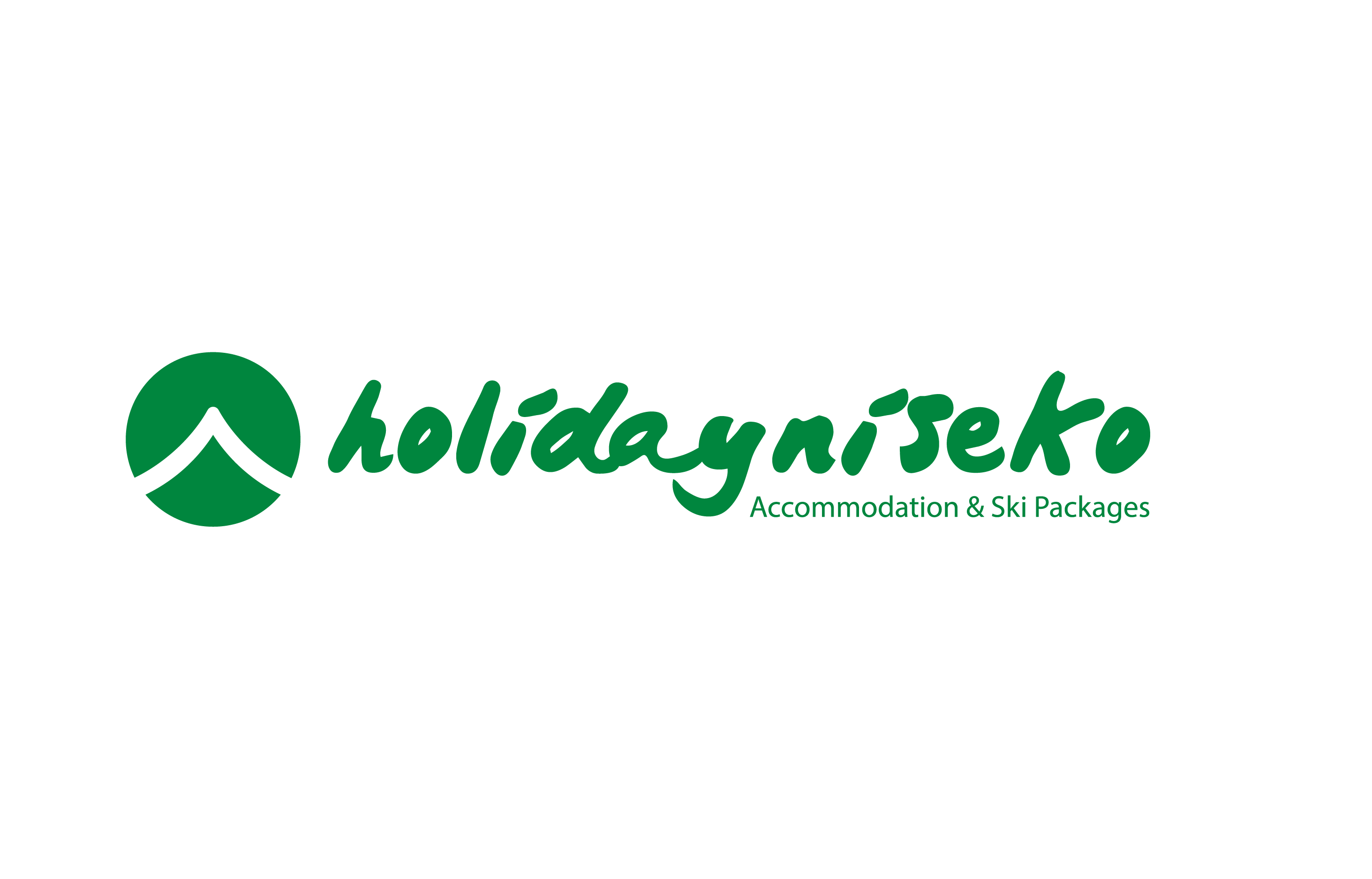 Hn logo specs A1 large green 01