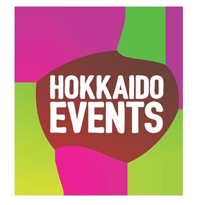 Hokkaido events logo 2x