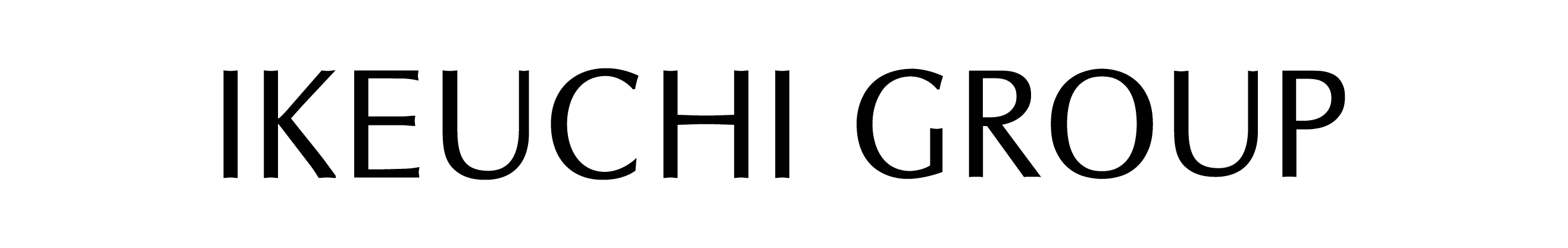 Web sponsor banner Ikeuchi