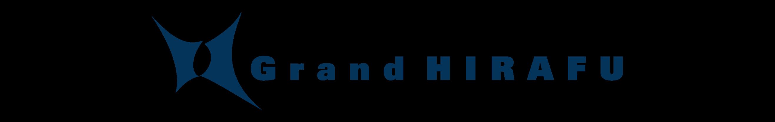 Web sponsor banner grandhirafu