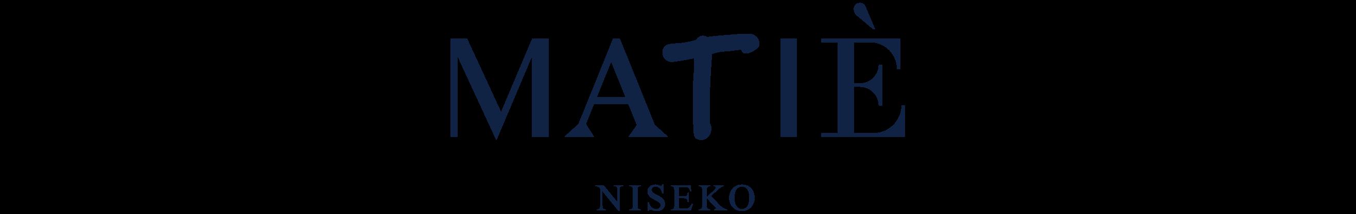 Web sponsor banner matie