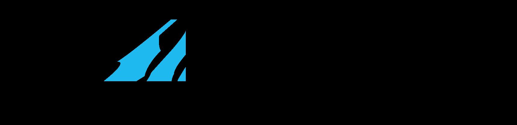 Web sponsor banner nre