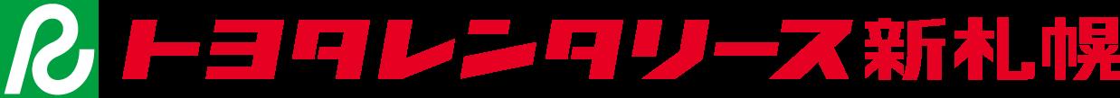 Web sponsor banner toyota