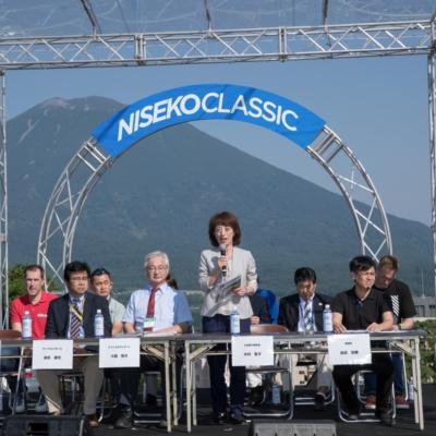 2017nisekoclassic 41